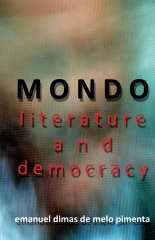 MONDO Literature and Democracy
