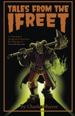 Tales from the Ifreet