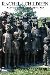 Rachel's Children
