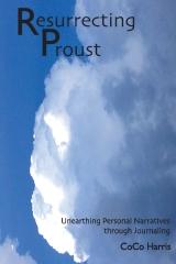 Resurrecting Proust