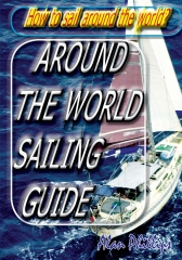 Around-the-World Sailing Guide