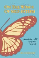 On the Wings of Self-Esteem
