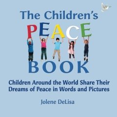 The Children's Peace Book