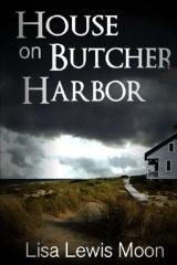 House On Butcher Harbor