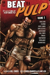 BEAT to a PULP: Round One