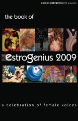 EstroGenius 2009