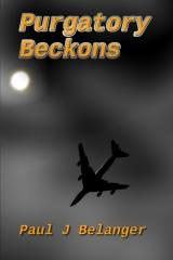 Purgatory Beckons