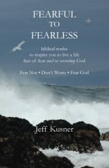 Fearful To Fearless