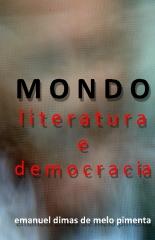 MONDO - Literatura e Democracia
