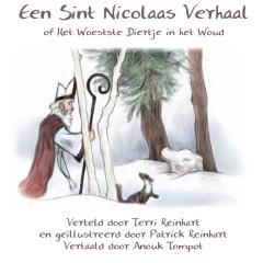 Een Sint Nicolaas Verhaal