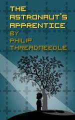 The Astronaut's Apprentice
