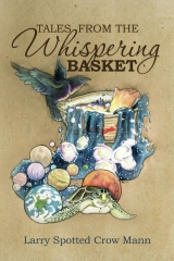 Tales from the Whispering Basket