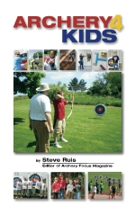 Archery4Kids