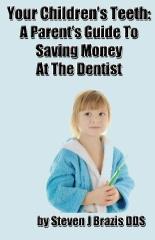 Your Children's Teeth
