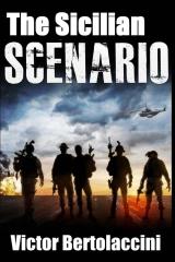 The Sicilian Scenario