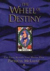 The Wheel of Destiny