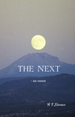 The Next - an omen