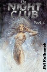 The Night Club Part I