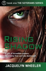 Rising Shadow