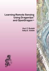 Learning Remote Sensing
