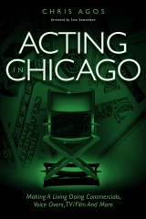Acting In Chicago