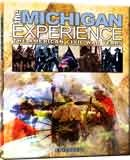 The Michigan Experience: The American Civil War Years