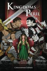 Kingdoms Peril