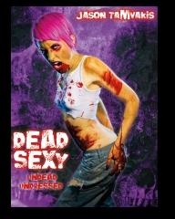Dead Sexy