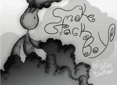 Smoke Stack Boy