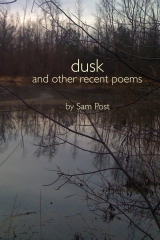 dusk, and other recent poems