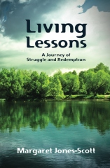 Living Lessons