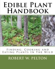 Edible Plant Handbook