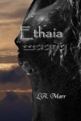 Ethaia