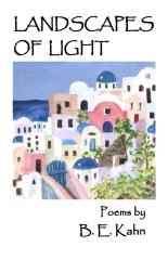 Landscapes of Light