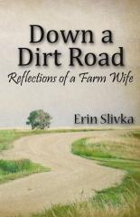 Down a Dirt Road