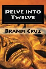Delve into Twelve
