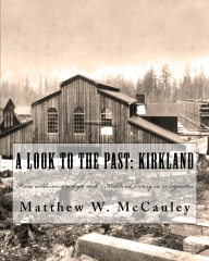 A Look To The Past: Kirkland