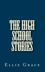 The High School Stories