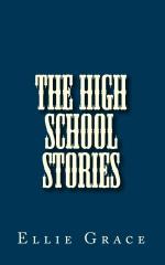 The High School Stories