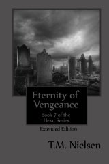 Eternity of Vengeance