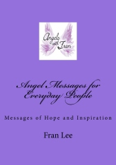 Angel Messages for Everyday People