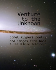 Venture to the Unknown