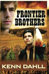 Frontier Brothers