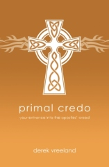 Primal Credo