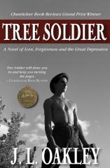 Tree Soldier