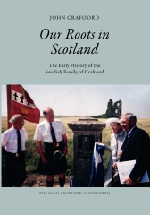 Our Roots in Scotland
