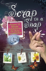 Scrap in a Snap