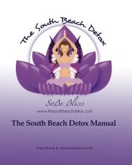 The South Beach Detox® Manual