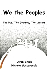 We the Peoples