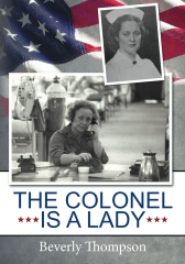 The Colonel is a Lady